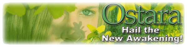 Ostara Feature