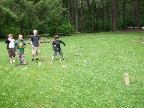kubb About AH Games