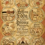 An Edda Glossary for Children
