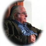 En Mémoire de John Yeowell « Stubba »