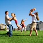 La Famille – Futur de notre Peuple