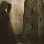 Odin et la Tour