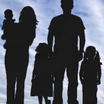 La Famille Nucléaire dans l'Age Moderne – Une perspective Folkish pour le 21ème Siècle