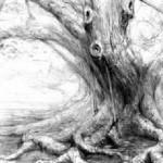 Yggdrasil – Interconnexions et Dépendance