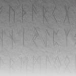 Analyse Runique du Nom : Vivre selon votre nom