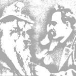Odin et Nietzsche: Volonté et Service envers le Folk