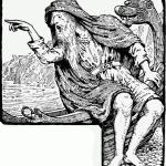 A War Of Words And Wit: A Literary Analysis Of The Hárbarðsljóð