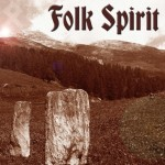 Folk Spirit to start the day