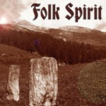 Folk Spirit – A Compilation of Odinist Artists